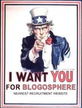 blogoszfera.jpg