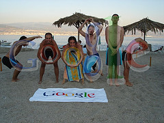 google-beach-small.jpg