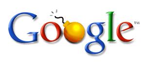 google-bomb1.jpg