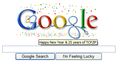 january-1-2008-google-logo.png