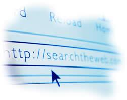 értékes domain nevek