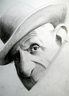 Picasso - webdesign