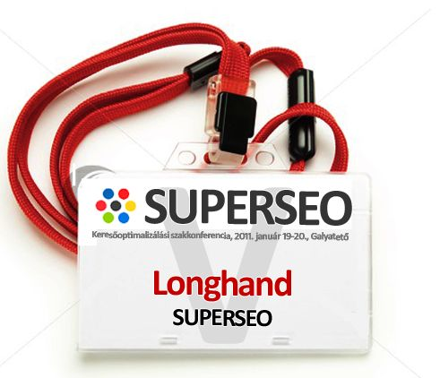 superseo_longhand