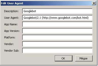 user-agent-switcher.jpg