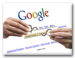 link-building.jpg